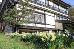 田中旅館 Ryokan Tanaka