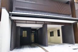 祗園南府旅館 Gion Minami House