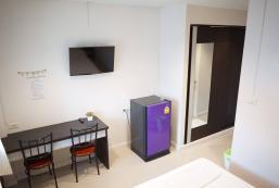 科布考公寓 Kobbkaew Apartment