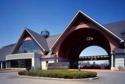 紀州鐵道輕井澤酒店 Kishu Tetsudo Karuizawa Hotel