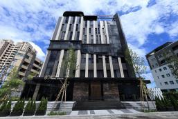 逢甲伯達行旅 Boda Hotel Taichung