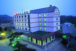 Yakam Tourist Hongyumchon Hotel Yakam Tourist Hongyumchon Hotel