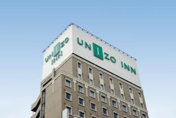 UNIZO旅館 - 東京八丁堀 UNIZO INN Tokyo Hatchobori