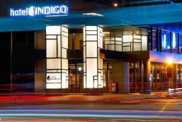 高雄中央公園英迪格酒店 Hotel Indigo Kaohsiung Central Park