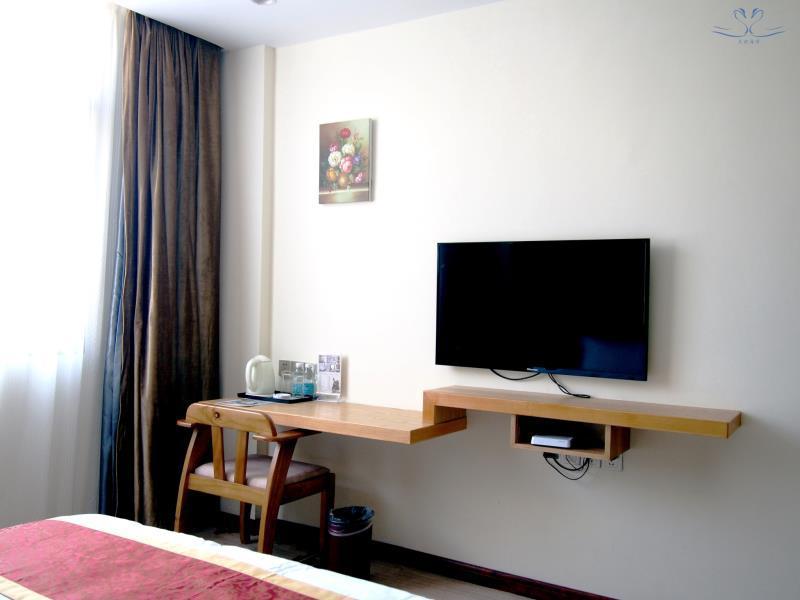 Xiamen Angel Bay Seaview Hotel Xiamen China