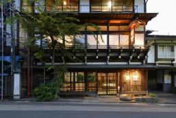 ZEN旅館 ZEN Hostel
