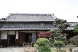 竹松亭 - 近大阪關西機場  Takematsu-tei guest house near Kansai Airport