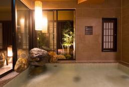 東京小傳馬町多米高級酒店 - 日本橋 Dormy Inn Premium Tokyo Kodenmacho - Nihonbashi