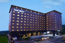 Mstay酒店 - 器興 Mstay Hotel Giheung