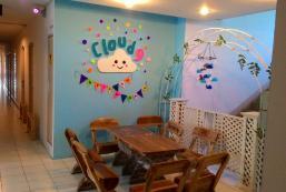 雲9懷凱尼曼酒店 Cloud9 Huaykaew-Nimman