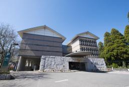 高千穗酒店 Hotel Takachiho