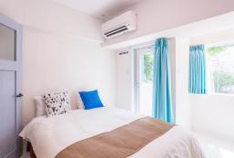 Condominium Resort Naha Living Inn Asahibashiekimae Premier and Annex Condominium Resort Naha Living Inn Asahibashiekimae Premier and Annex