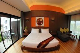 旺諾伊酒店 Wungnoy Hotel