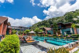 ChaoKoh Phi Phi Hotel & Resort (SHA Plus+) ChaoKoh Phi Phi Hotel & Resort (SHA Plus+)