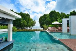 布哈雅尼度假村 Bhu Nga Thani Resort & Spa
