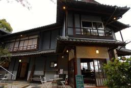 尾道見晴亭旅館 Onomichi Guest House Miharashi-tei