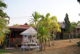 20平方米開放式獨立屋 (林希孟) - 有2間私人浴室 Khao Kho Pradupdoi Resort