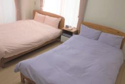 33平方米1臥室公寓 (吉祥寺) - 有1間私人浴室 Nishi-Ogikubo 1BR Twin Type-A (SSH1BRT-A) 2F