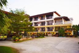 南塔羅姆酒店&餐廳 Nantharom Hotel and Restaurant