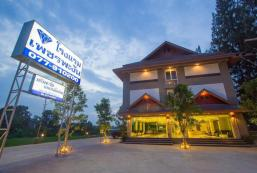 帕岸島佩特酒店 Phet Phangan