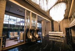 阿特酒店 Arte Hotel