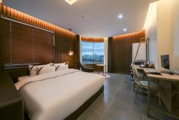 Divine Hotel Suncheon Divine Hotel Suncheon