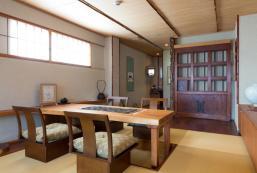 Kyotoya Sakura-an Kyotoya Sakura-an