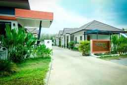 旺塔吞酒店 WANGTHATUM
