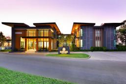 Sappaya Hotel by Lotus Valley Golf Resort Sappaya Hotel by Lotus Valley Golf Resort