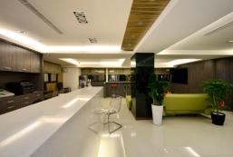 華大旅店-南西館 HUADA HOTEL -Nanxi