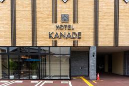 Hotel Kanade Kanku Kaizuka Hotel Kanade Kanku Kaizuka