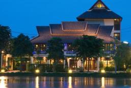 尤迪亞傳統風格酒店 Yodia Heritage Hotel