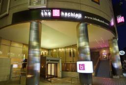 the b東京八王子酒店 the b tokyo hachioji
