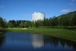 二世谷村希爾頓酒店 Hilton Niseko Village
