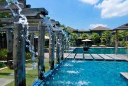 帕塔拉温泉Spa度假村 Pattara Resort & Spa