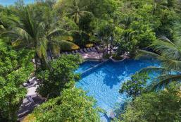 布吉卡塔愛維斯塔諾富特水療度假酒店 Novotel Phuket Kata Avista Resort and Spa