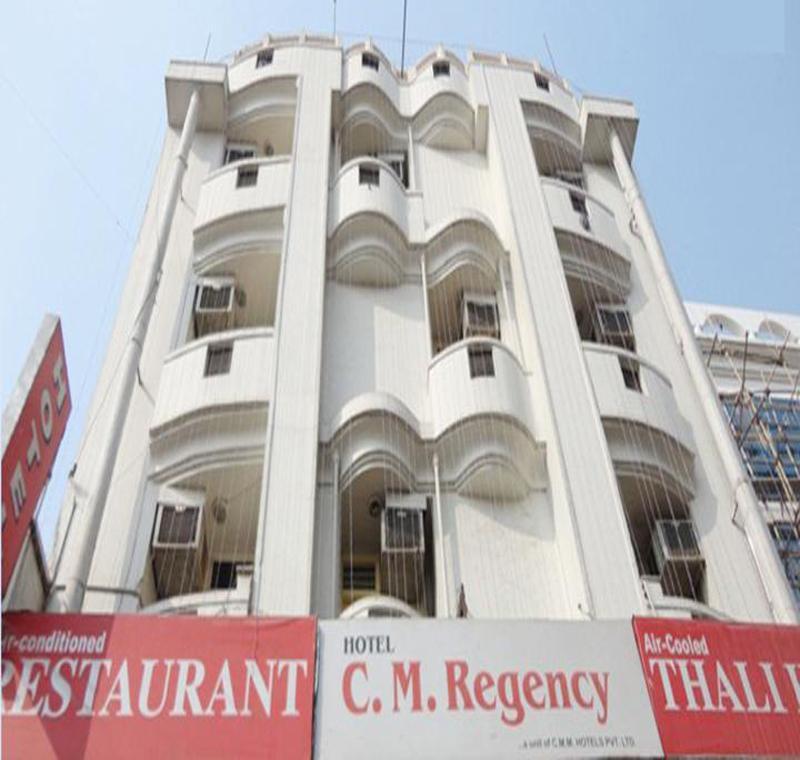 Rahwaas Inc Jaipur India
