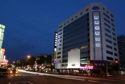 嘉義樂客商務旅館 Chiayi Look Hotel