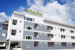 塔納帕公寓酒店 Thanaphat Place
