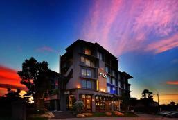 合艾招牌酒店 Hatyai Signature Hotel