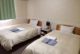 姬路山丘酒店 Hotel Himeji Hills