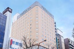 川崎站東口相鐵弗雷薩酒店 Sotetsu Fresa Inn Kawasakieki Higashiguchi