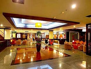 Mae Sot Hotels Tak Thailand Hotels In Mae Sot At Discount