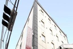 立川Rex酒店 Rex Tachikawa Hotel