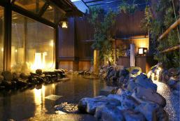 Dormy Inn酒店 - 秋葉原溫泉 Dormy Inn Akihabara Hot Spring