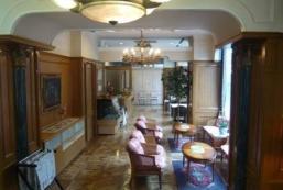 廣島智慧酒店分館 Hiroshima Intelligent Hotel Annex