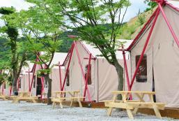 Gwangneung Haeoreum Camping&Glamping Gwangneung Haeoreum Camping&Glamping