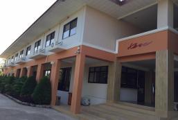 卡平武里運動俱樂部旅館 - KBSC Kabinburi Sport Club - KBSC