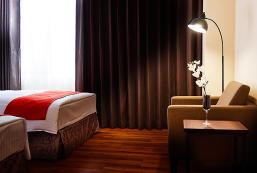 高雄富野渡假酒店 HOYA Resort Hotel Kaohsiung