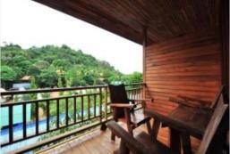 芙塔喬度假村 Phuttachot Resort